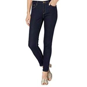 Ralph Lauren Sport size 31 jeans